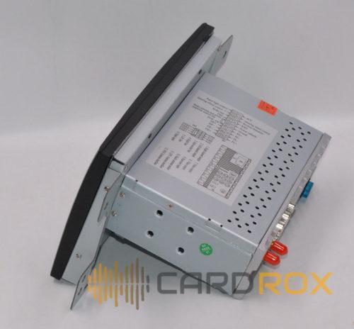 CD-4140