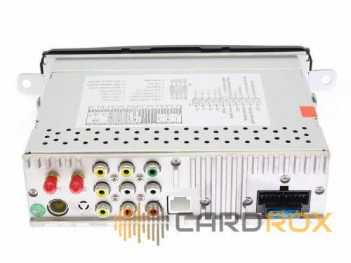 cd-4068-2