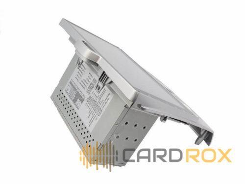 cd-4081-2