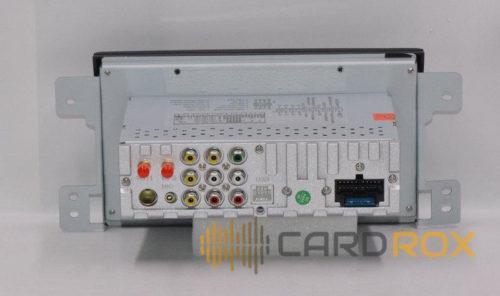 cd-4140-2