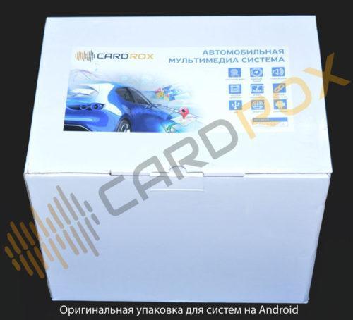 box-cardrox